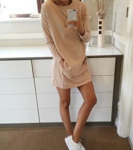 missguided scandi 1