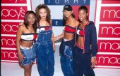 90s 6 destinys child